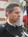Bernard Toursel